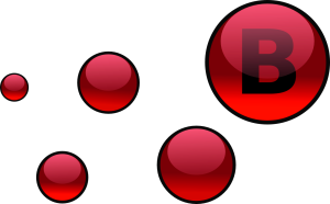 http://www.weezblog.com/fr/img/logo_weezblog_250.png